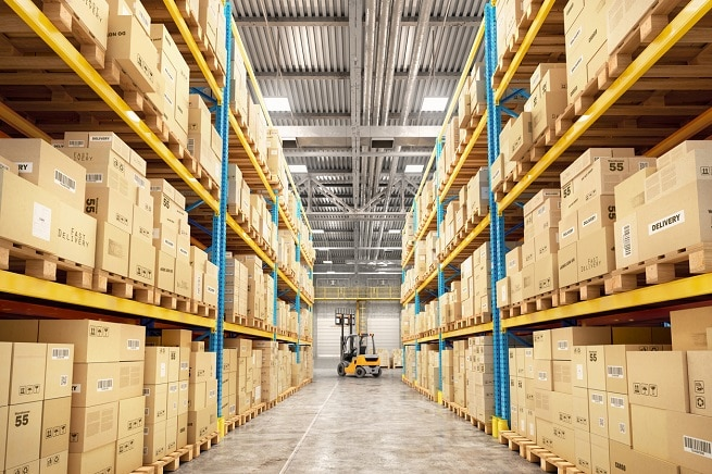 What is the right inventory policy for your business?