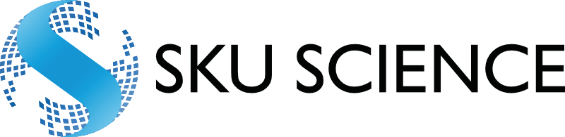 SKU Science